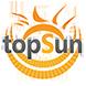 TopSun kozmetički salon i solarijum - Niš