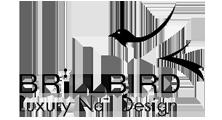 2Brillbird